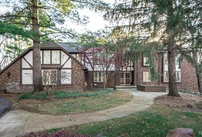5598 Mountain Road Genoa Twp MI 48116
