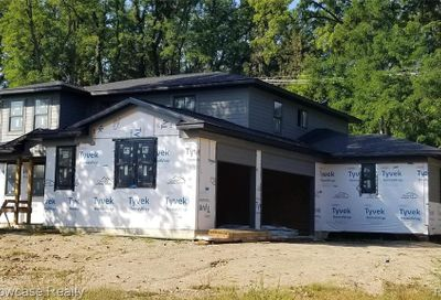 4461 Forest Hill Drive Commerce Twp MI 48382