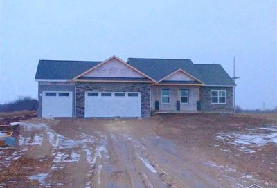 6925 Hough Road Almont Twp MI 48003