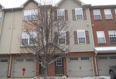 1625 Red Hickory Court Howell Twp MI 48855