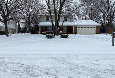 29357 Geraldine Court Farmington Hills MI 48336