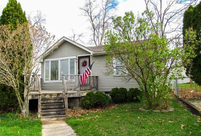 3882 Oak Knoll Road Waterford Twp MI 48328