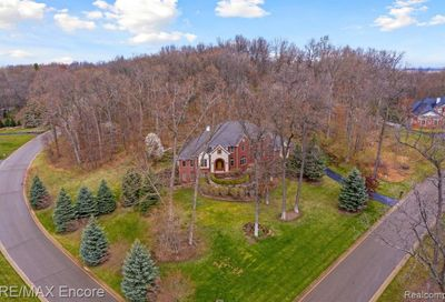 5010 Forest Valley Drive Independence Twp MI 48348