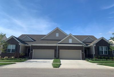 48698 Windfall Road Novi MI 48374