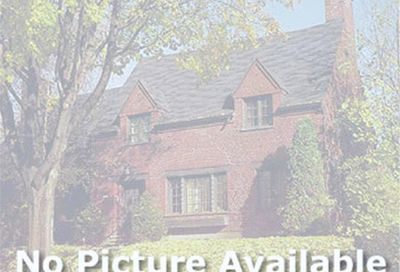 45339 Turnberry Drive Canton Twp MI 48188