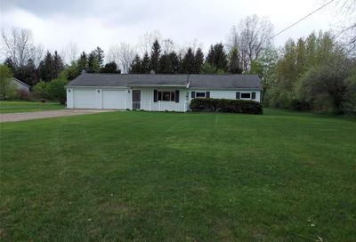 9514 S Gera Road Birch Run Twp MI 48415