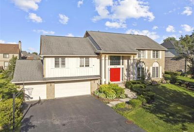 5122 Village Commons Dr West Bloomfield Twp MI 48322