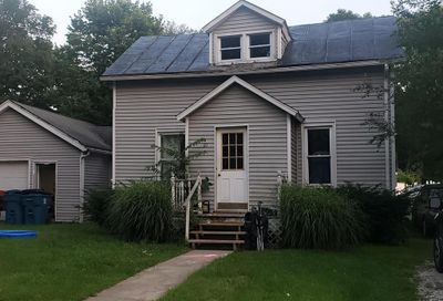 21 Lilly Coldwater City MI 49036