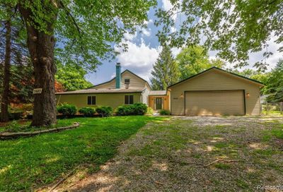 5605 Halsted Road West Bloomfield Twp MI 48322
