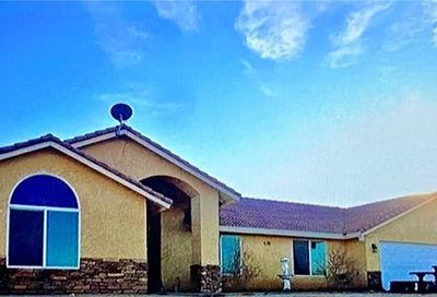 25753  Outpost Road Apple Valley CA 92308