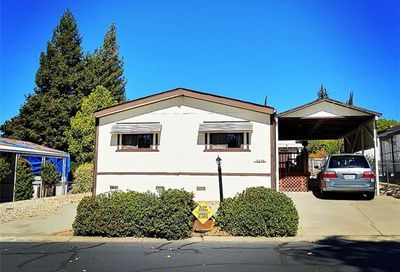 2646  Brougham Drive Oroville CA 95966