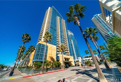 1325  Pacific Highway 1706 San Diego CA 92101