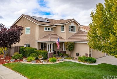 2419  Winding Brook Road Paso Robles CA 93446