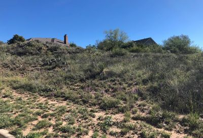 15 Sioux Ransom Canyon TX 79366