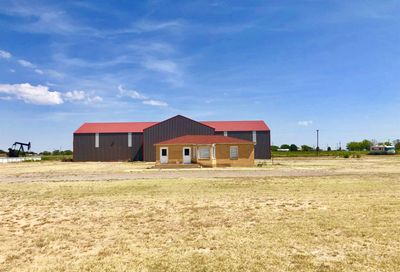 2005 W State Highway 114 Levelland TX 79336