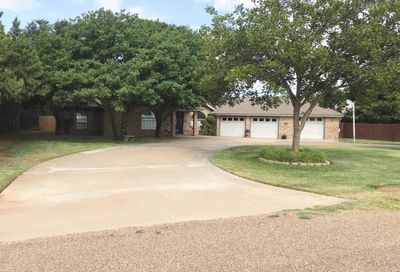 1849 Cotton Avenue Levelland TX