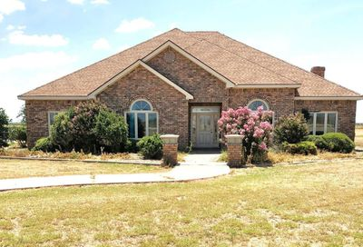 1819 County Road 130 Plainview TX 79072
