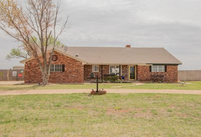 821 Farm Road 1317 New Home TX 79373