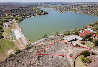 29 Sunrise Lane Ransom Canyon TX 79366