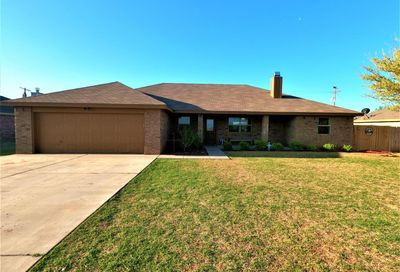 203 N 6th Street New Home TX 79381