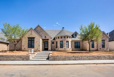 4817 119th Place Lubbock TX 79423
