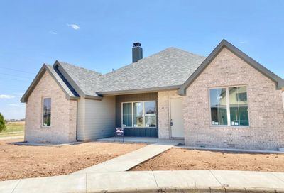 1302 Camelot Avenue Wolfforth TX 79382