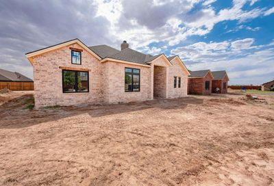 1406 Camelot Avenue Wolfforth TX 79382