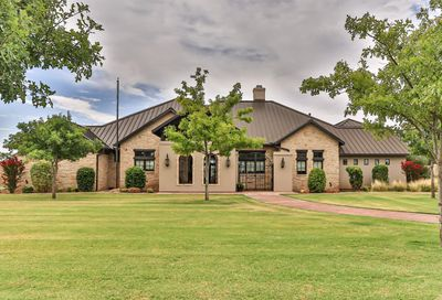8117 County Road 6220 Shallowater TX 79363