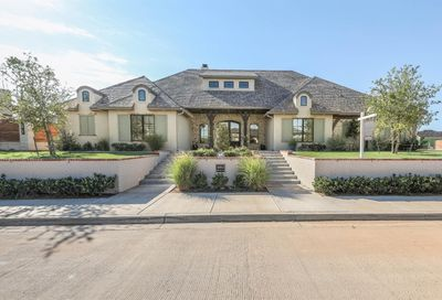 4811 119th Place Lubbock TX 79424