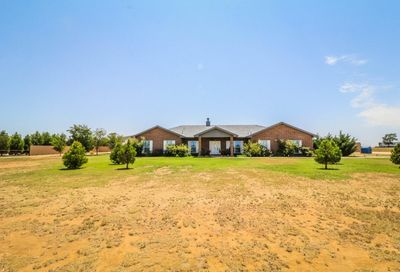 6446 Foster Road Ropesville TX 79358