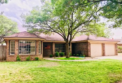 715 8th Street Wolfforth TX 79382