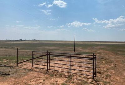 2001 County Road 5700 Lubbock TX 79415