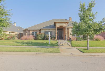 6104 89th Street Lubbock TX 79424