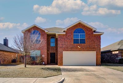 1512 Westminster Avenue Wolfforth TX 79382