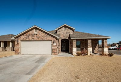 7010 34th Place Lubbock TX 79407
