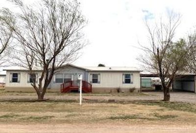 313 W Imperial Street New Deal TX 79350