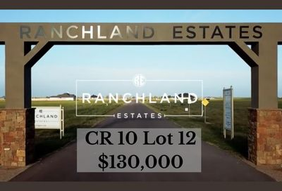 12 Lot County Road 10 New Home TX 79383