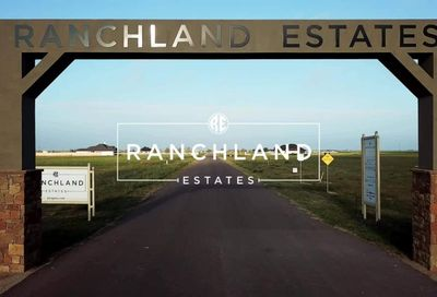 1138 Ranchland Drive New Home TX 79383