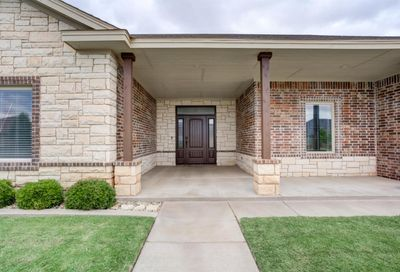 510 Ave S Shallowater TX 79363