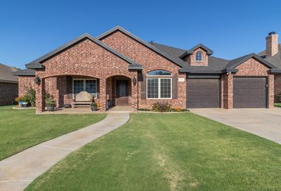 529 Ave T Shallowater TX 79363