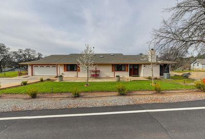 2780 Paymaster Trail Cool CA 95614