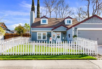 1032 Old Mill Circle Roseville CA 95747