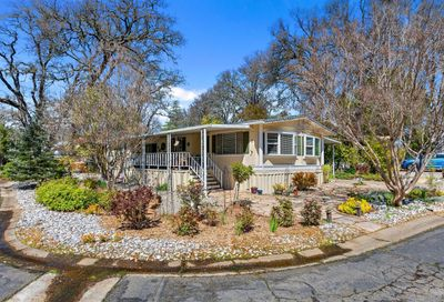 4700 Old French Town Road Shingle Springs CA 95682