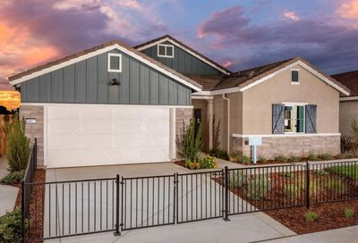 14872 Oakville Lane Sloughhouse CA 95683