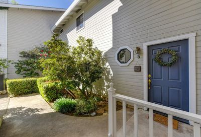 2497 Merrychase Drive Cameron Park CA 95682