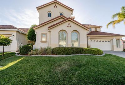 8800 Water Song Circle Roseville CA 95747