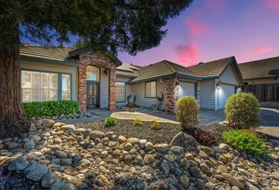 3343 Clearview Court Rocklin CA 95765