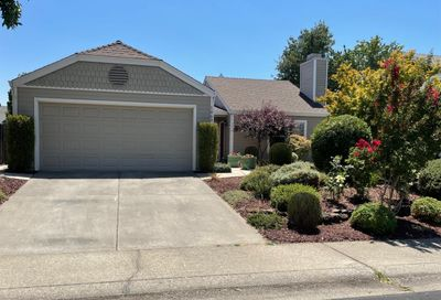 1063 Old Mill Circle Roseville CA 95747