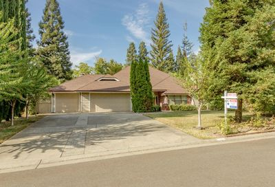 121 Perry Court Folsom CA 95630