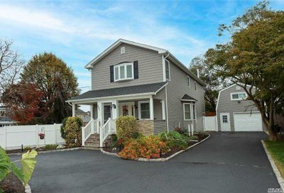 220 St. Johns Place East Meadow NY 11554